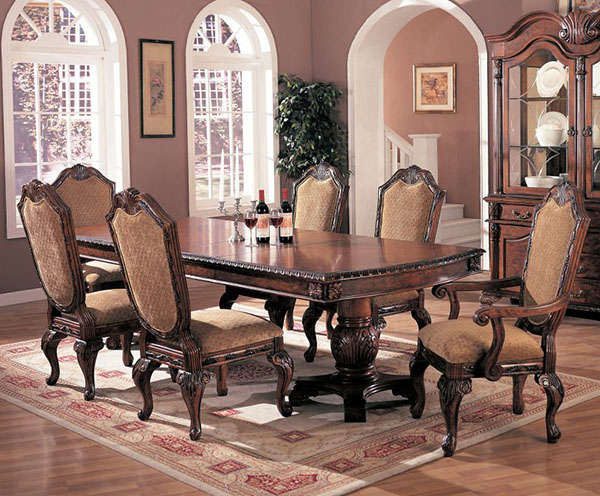 88 direct buy dining room furniture dining room for Dining room essentials