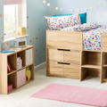 Kids' Bedroom Furniture