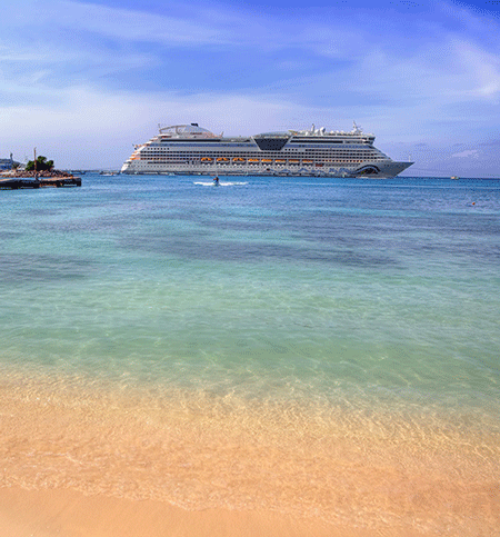 Homepage Lifestyle Planner Cruises Jamaica 512 x 550