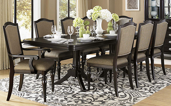 Essentials For An Elegant Dining Room DirectBuy